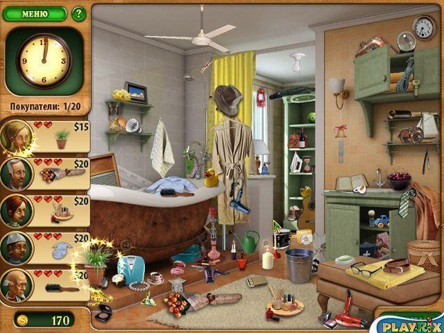 бесплатные игры онлайн готовка