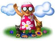 Бабуля на островах играй в флеш игры бесплатно онлайн на flash.com.ru