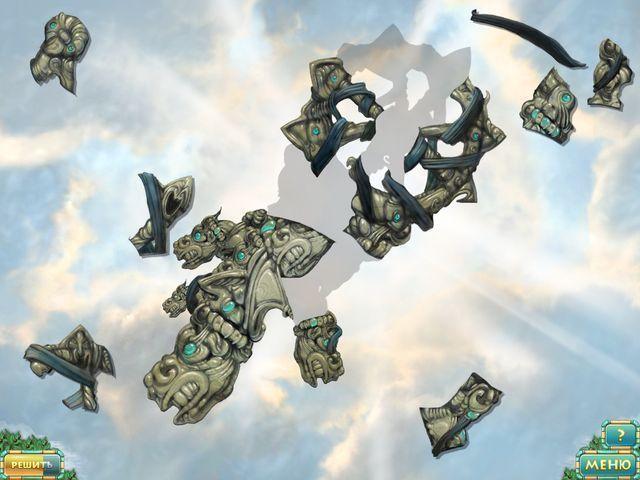 Игра Герои Эллады 3. Афины скачать бесплатно полную версию с ключом