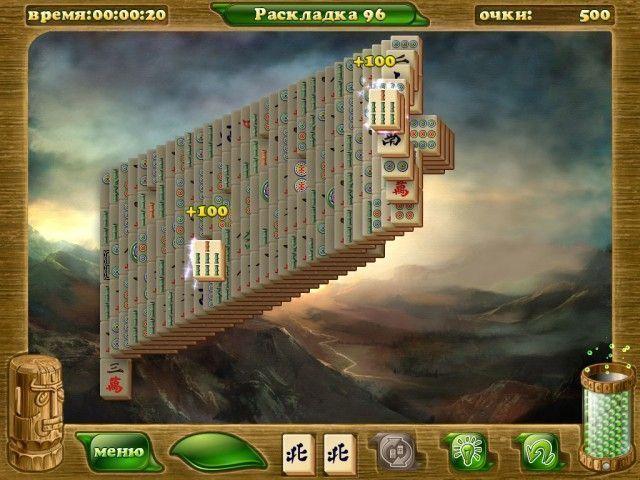 mmorpg лучшие онлайн игры бесплатно