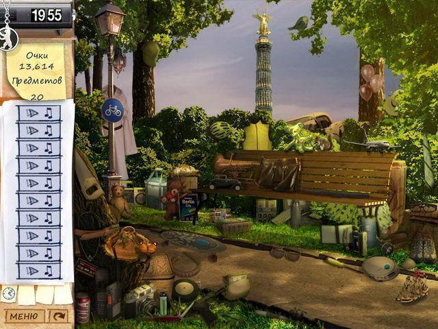 Крокодильчик свомпи играть онлайн 200 уровней