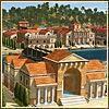игра Римская империя