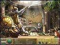 Keygen Саманта Свифт Тайна золотого прикосновения для игры