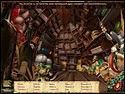 Фрагмент из игры Время духов. Секреты поместья Блайндхилл