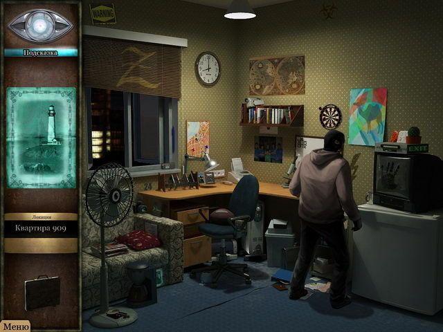 www kudos game ru