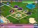 Фрагмент из игры Магнат Сочи
