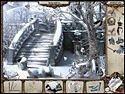 Фрагмент из игры Зеркало тайн