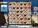 Взломаный Одиннадцать друзей Оушена 11 друзей Оушена код игры Адаптация син приспособительная реапкция приспособление организма скачать