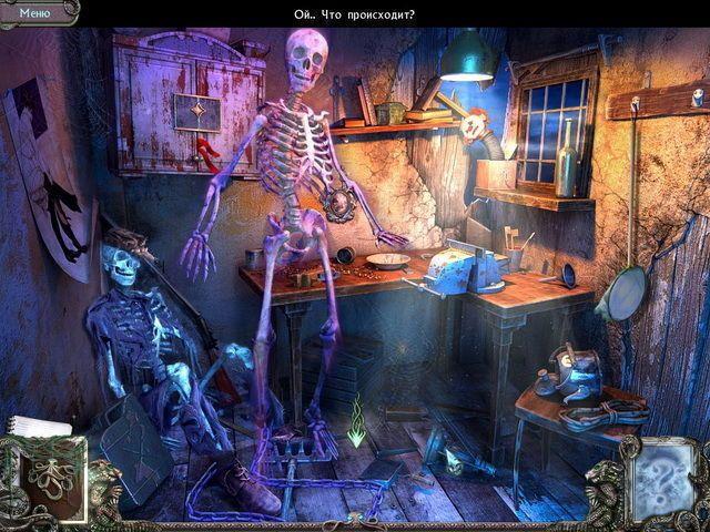 http://ru.i.alawar.ru/images/games/twisted-lands-insomniac/twisted-lands-insomniac-screenshot6.jpg