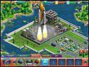 Виртуальный город screenshot