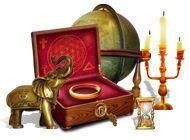 Путешествие Кассандры. Пророчества Нострадамуса