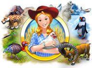 —качать игру Веселая ферма 3